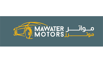 Mawater Motors