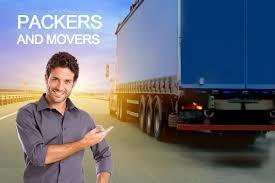 movers 5.jpg