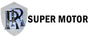 Super_Motor