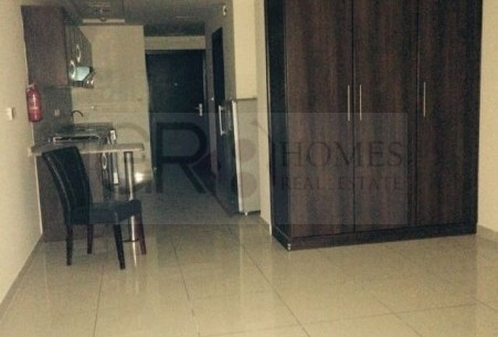 Excellent Studio Apt in Arena With Kitchen Appliances, Chiller Free! - Image 2