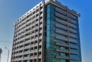 Excellent Studio Apt in Arena With Kitchen Appliances, Chiller Free! - Image 9