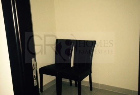 Excellent Studio Apt in Arena With Kitchen Appliances, Chiller Free! - Image 6