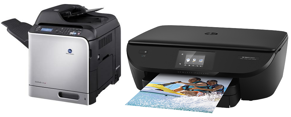 Photocopier and Printer Rental in Dubai,UAE.png