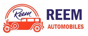 Reem Cars