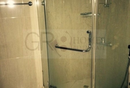 Excellent Studio Apt in Arena With Kitchen Appliances, Chiller Free! - Image 4