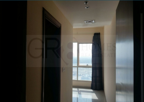 1 Bedroom apartment For Sale in Lake Point with Sea and SZR View - Image 2