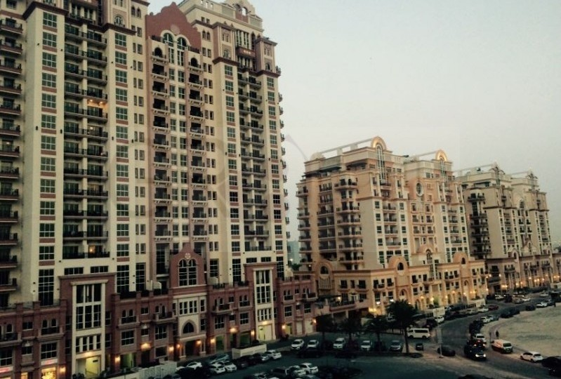 Excellent Studio Apt in Arena With Kitchen Appliances, Chiller Free! - Image 7