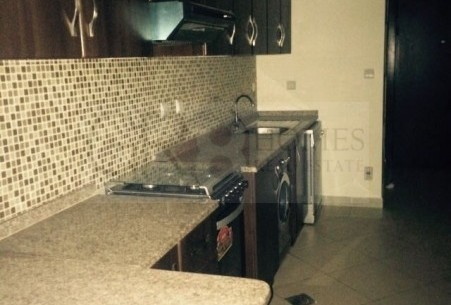 Excellent Studio Apt in Arena With Kitchen Appliances, Chiller Free! - Image 3