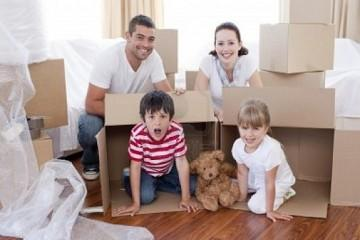 NR MOVERS AND PACKERS IN DUBAI 0566678687