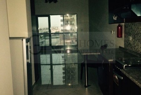 Excellent Studio Apt in Arena With Kitchen Appliances, Chiller Free! - Image 5
