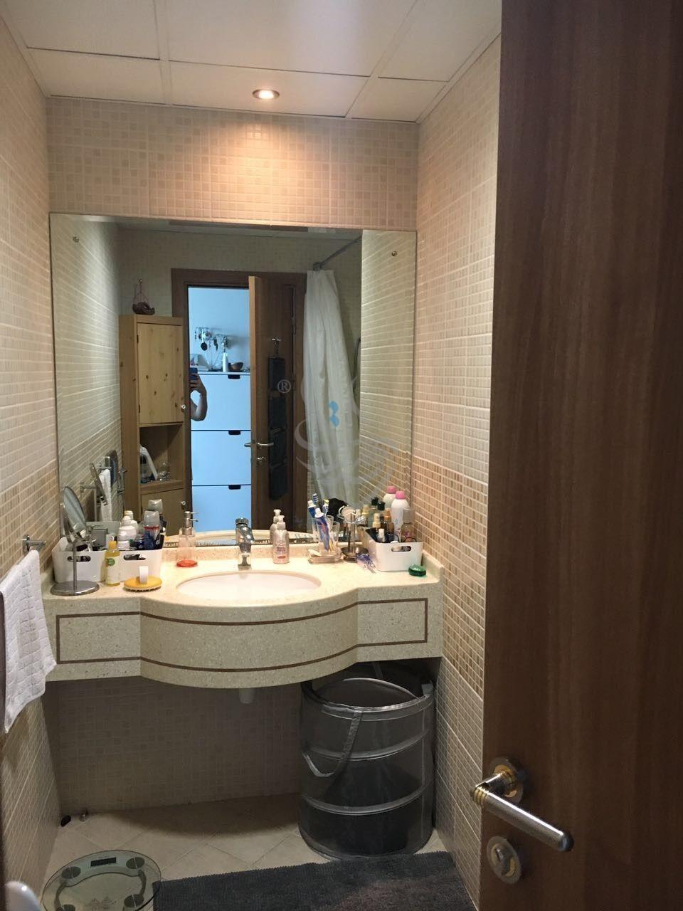 2 Bedroom in Sulafa Tower Dubai Marina - Image 6