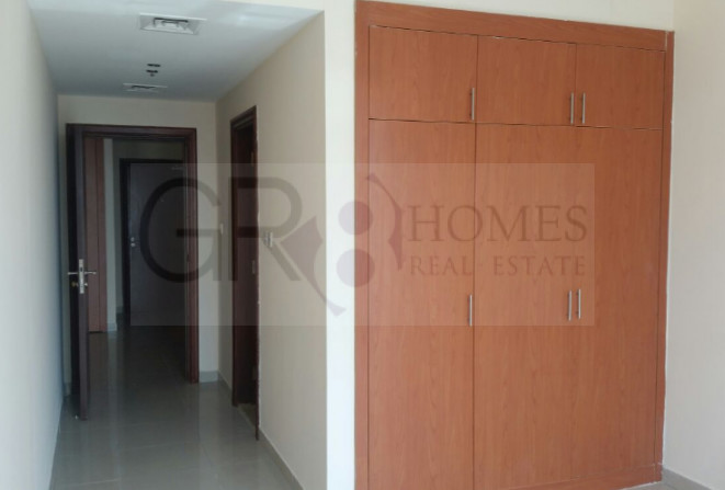 Stunning Lake View 1 Bedroom in Lake Point Tower, JLT - Image 5