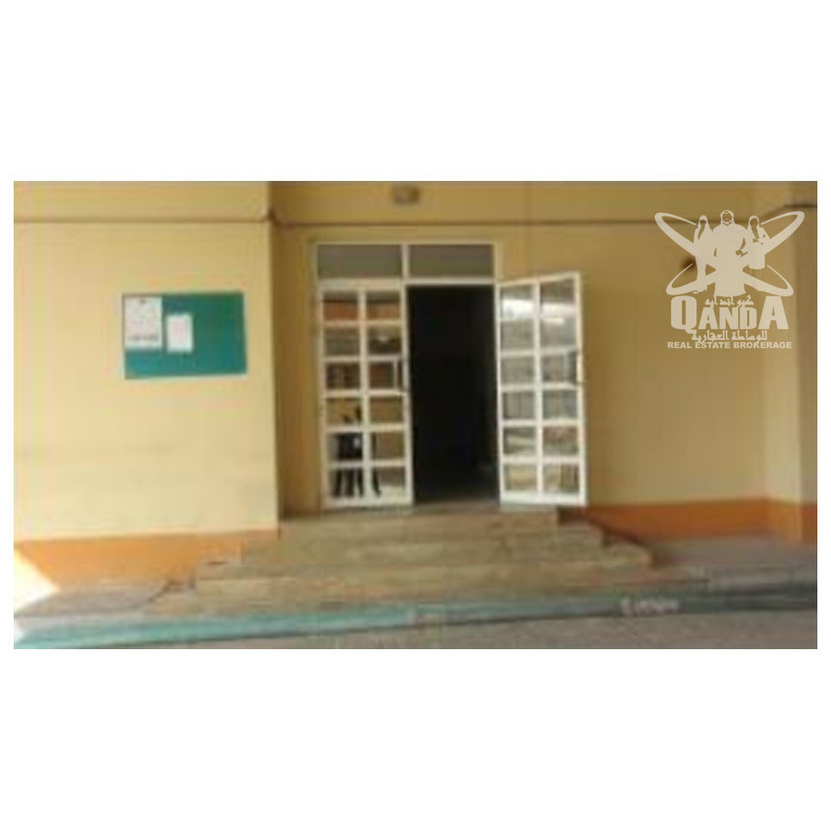 G + 4  *Staff  Accommodation   for  Sale - Image 1