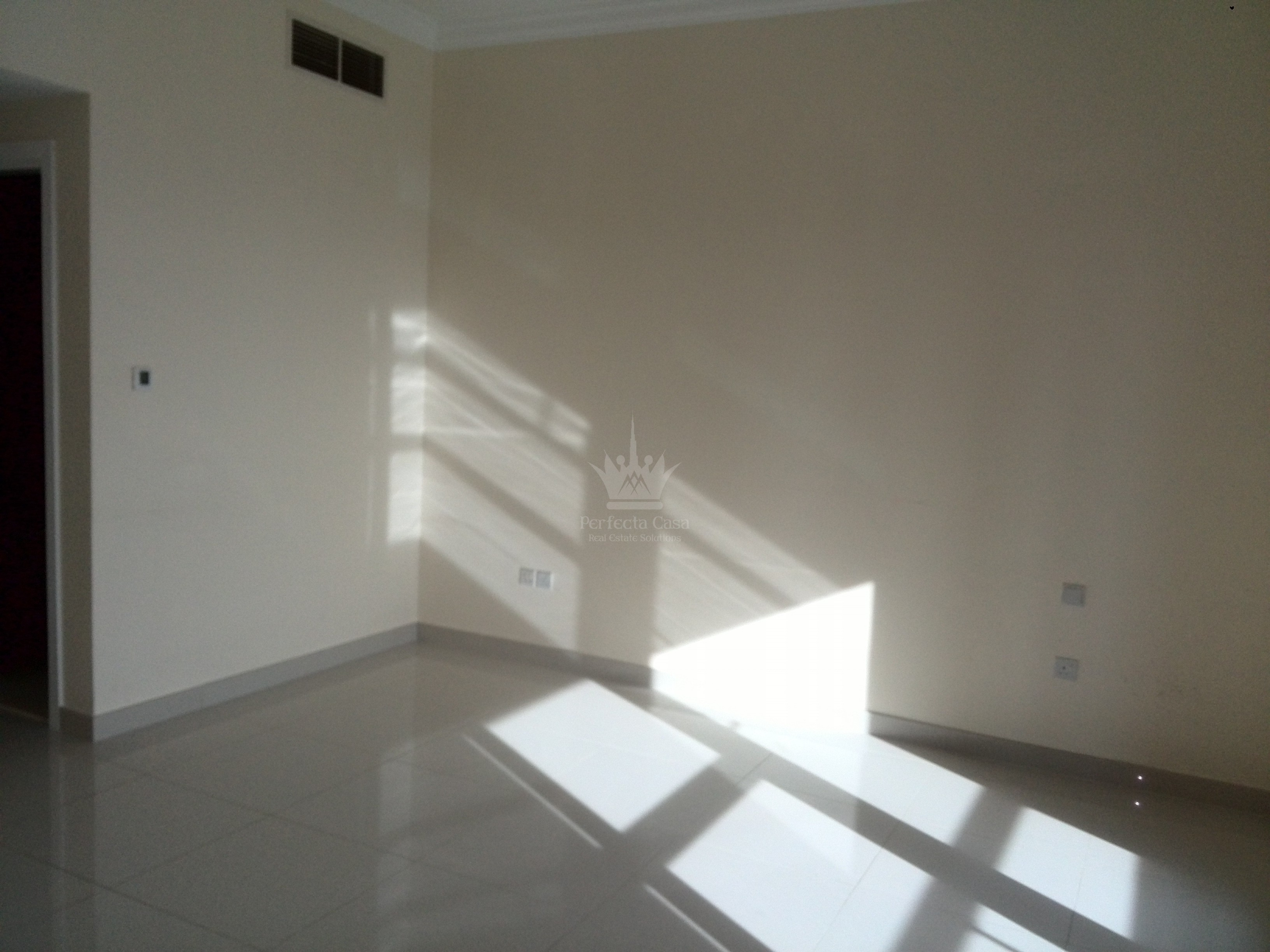 1 Bedroom Apartment at RBC Tower Business Bay - Image 2