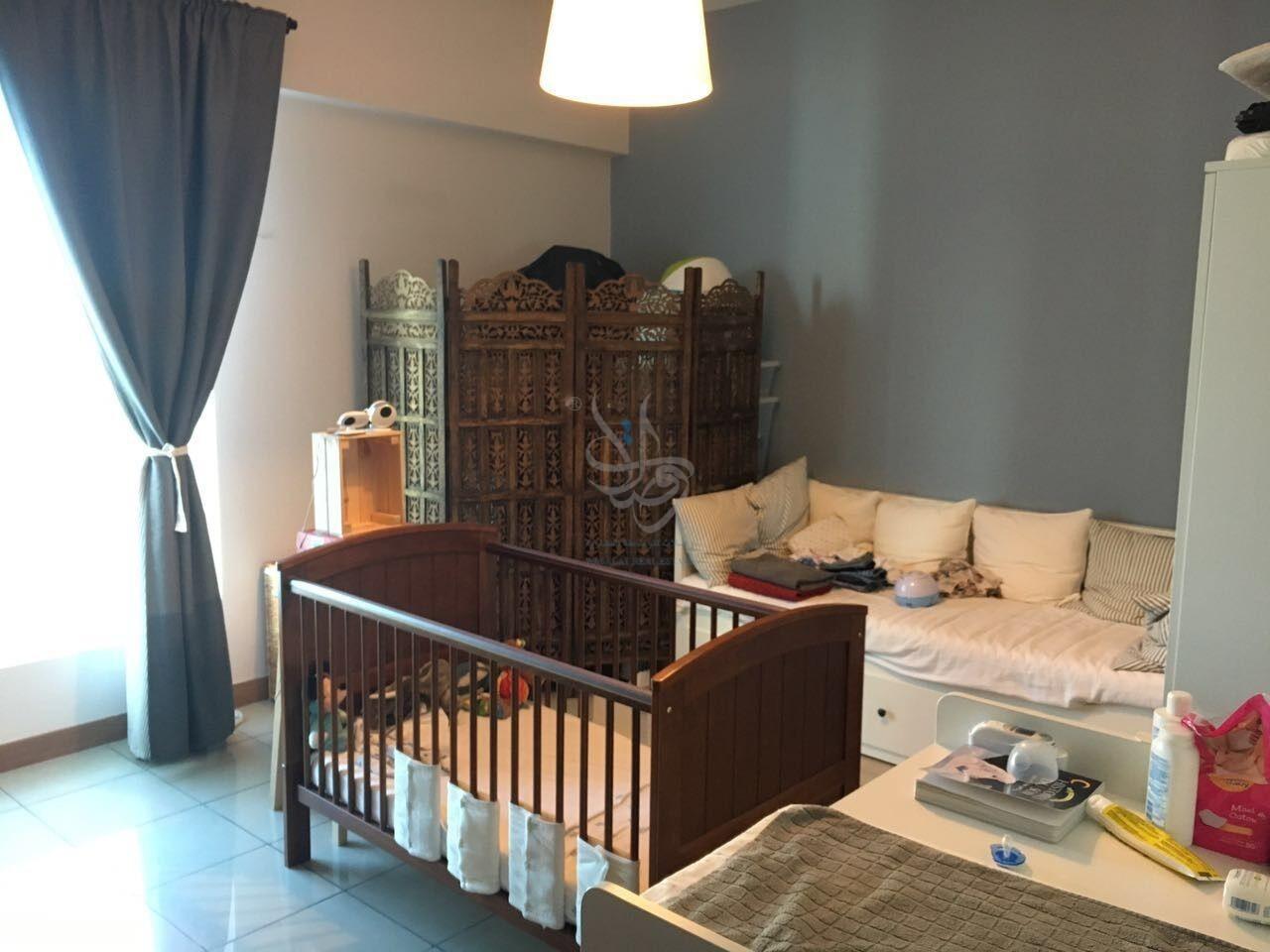 2 Bedroom in Sulafa Tower Dubai Marina - Image 4