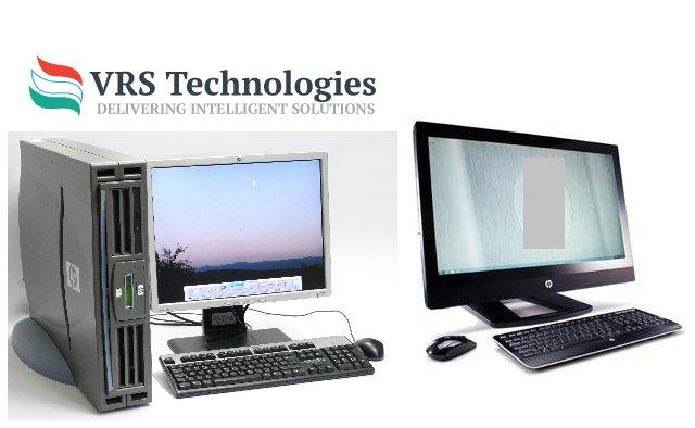 Computer Workstation for Lease in Dubai  Workstation Rental Dubai.jpg