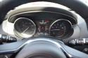 JAGUAR XE-S V6 SUPERCHARGED 2016 BRAND NEW