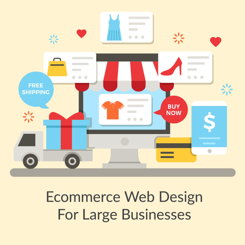 Ecommerce-Web-Design-For-Large-Businesses-Price-in-Dubai-UAE.jpg