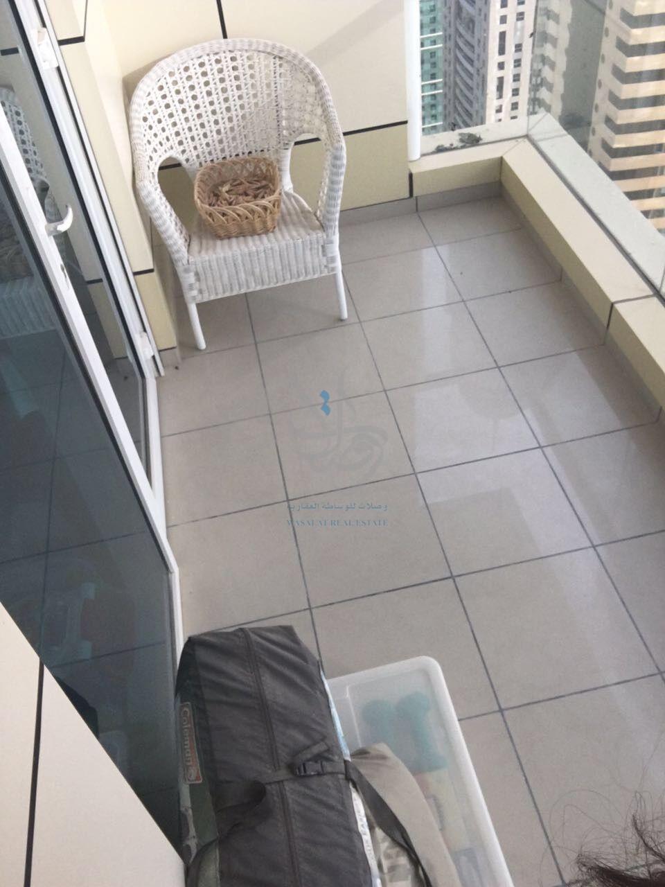 2 Bedroom in Sulafa Tower Dubai Marina - Image 7