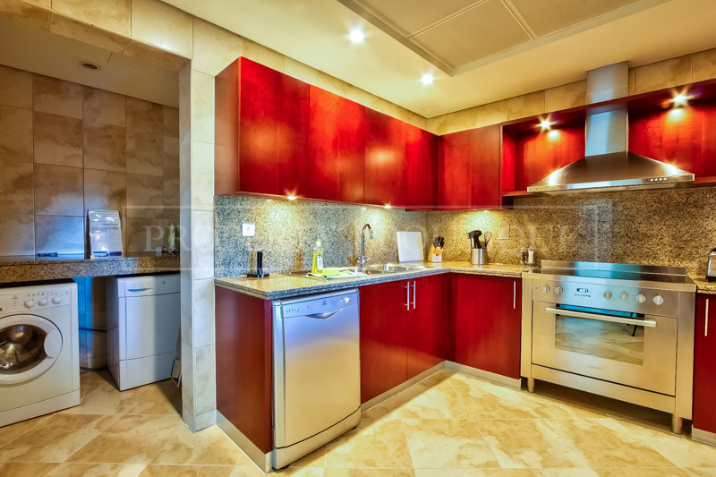 Furnished Luxury 2 Bed Serviced Apartment - Image 6
