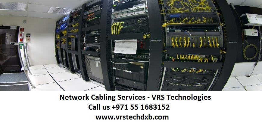 network-cabling-services.png