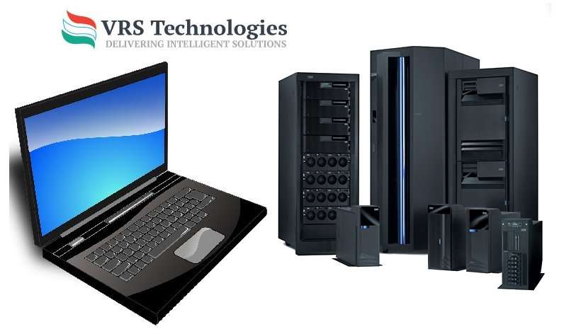 Computer Server Rentals in Dubai  Server Rental Dubai.jpg