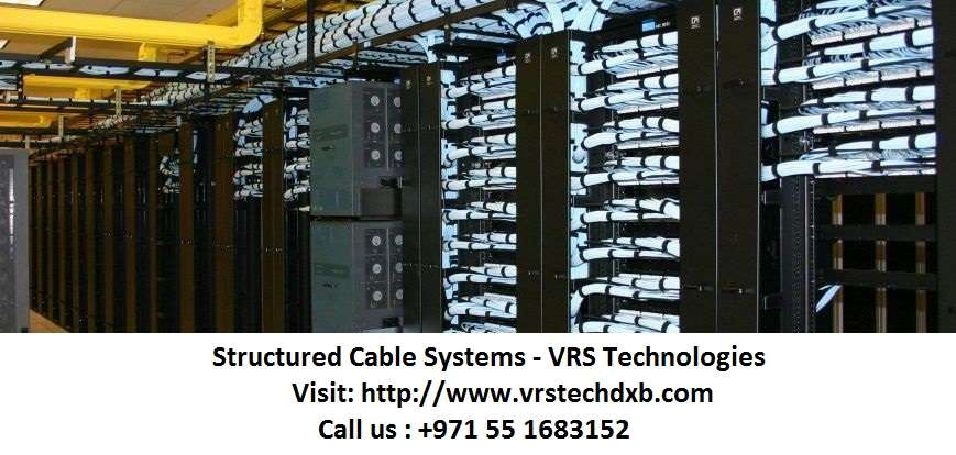 Structured Cable Systems.jpg