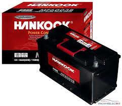 hankok battery.jpg