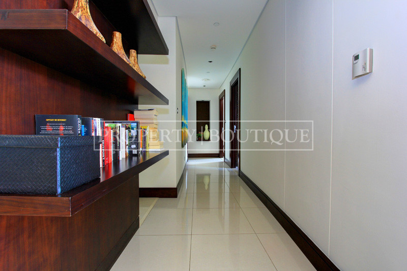 Best Price | Type 13 | High Floor | Downtown - Image 3