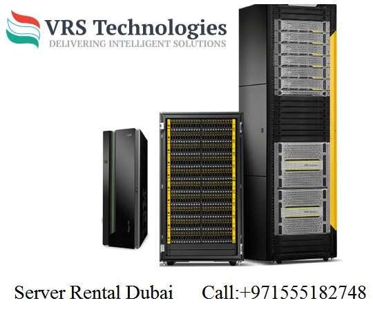 Computer Server Rental,Lease,Hire in Dubai  Server Maintenance Dubai.jpg