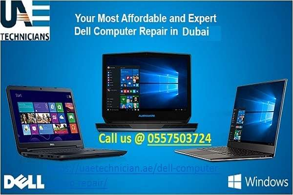 Dell repair dubai.jpg