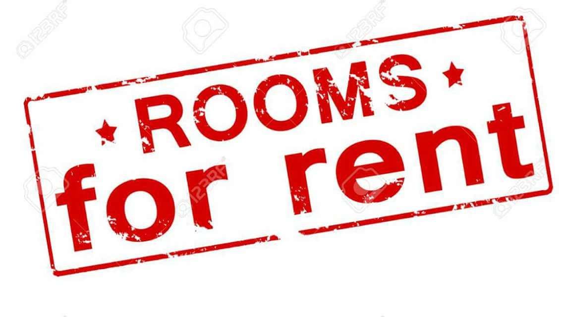 Rent A Room For A Couple Of Hours