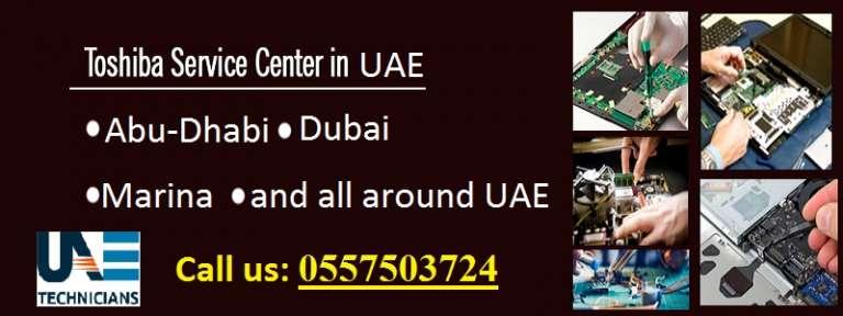 TOSHIBA-service-center-in-Dubai-768x288.jpg