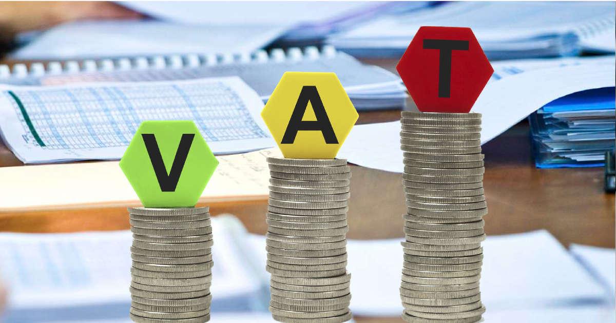 VAT Training Abu Dhabi.jpg
