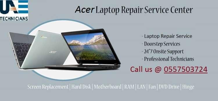 acer-computer-service-center in Dubai.jpg