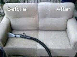 sofa-cleaning-marina.jpg