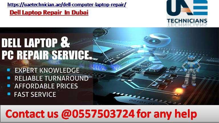 Dell Laptop Repair in Dubai (4).JPG