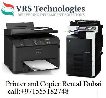 Photocopier Rental Dubai  Copier Rental Dubai  Rent Printer in Dubai.jpg