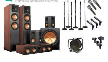 Speakers Rental Dubai  Sound and Speakers Rental in Dubai.jpg