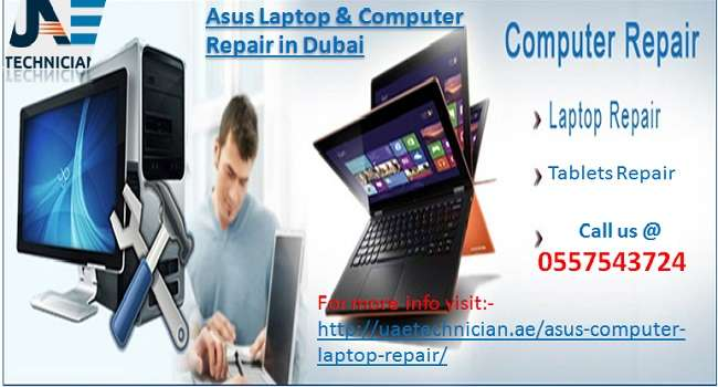asus computer laptop repair in  Dubai.jpg