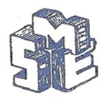 logo-sabirmnt.png