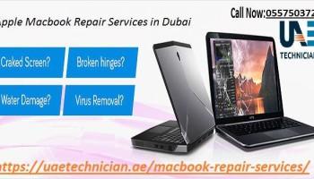 macbook Repair Service in Dubai.jpg