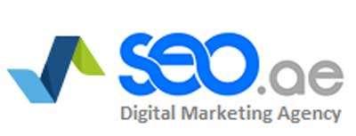 seo-logo-1.jpg