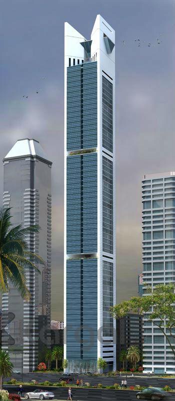 escan-tower-v1