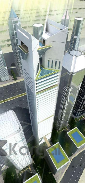 escan-tower-v3