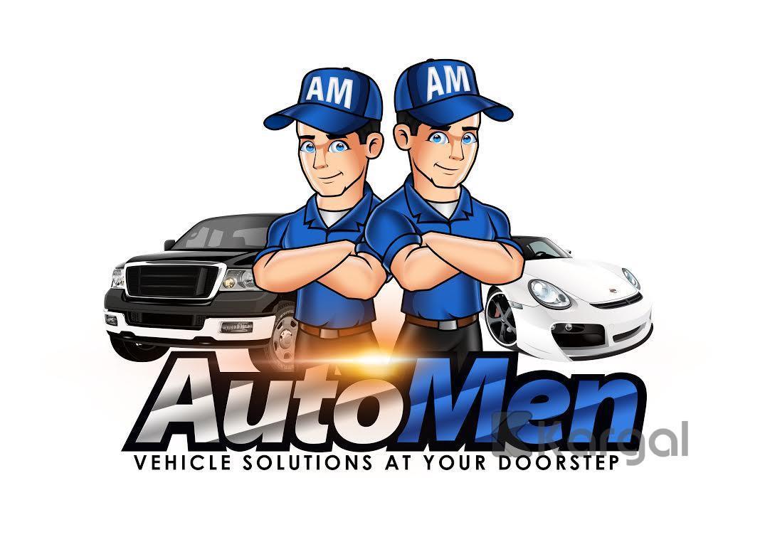 AutoMen