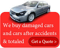 055 944 92 66, WE ARE BUYING USED CARS WORKING NON WORKING ANY CONDITION