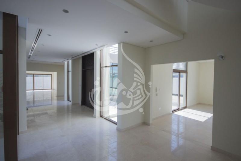 Elegant Villa For Rent at Millennium Estates Meydan - Image 7