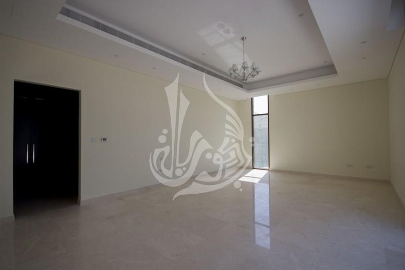 Elegant Villa For Rent at Millennium Estates Meydan - Image 8
