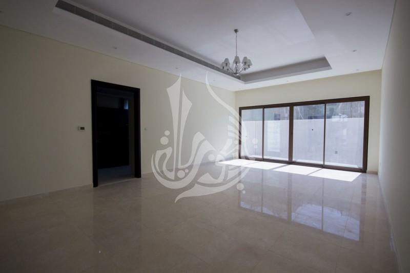 Elegant Villa For Rent at Millennium Estates Meydan - Image 9